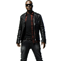 Taio Cruz widgets logo