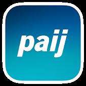 paij - Mobile Payment