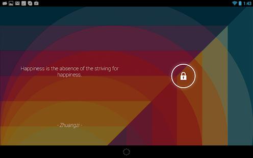 玩書籍App|Taoism免費|APP試玩