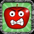 Red Apple Avenger Free APK for Bluestacks