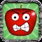 Red Apple Avenger Free 1.1 Apk