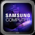 Samsung MX icon