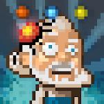 The Sandbox: Craft Play Share v1.997