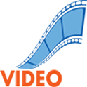 RMVB FLV MKV Media Player icon