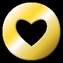 CardioTrainer Pro logo