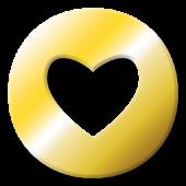 CardioTrainer Pro