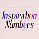 InspirationNumbers