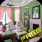 Living Room Decoration Designs icon
