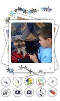 Screenshot of Fun Cam for Kids & Teens Free