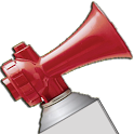 Air Horn Ringtones icon