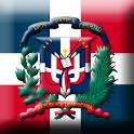 Dominican Republic Guide icon