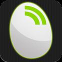 App Incubator logo