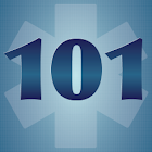 101 Last Min Study Tips (EMT) icon
