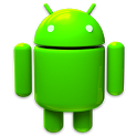How to Update an Android icon