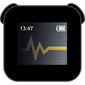 LiveView Manager icon