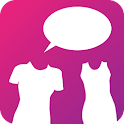 Chat-up lines logo