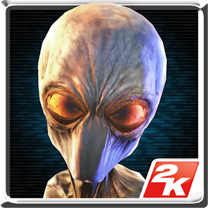 1. XCOM®: Enemy Unknown (Berbayar) android game