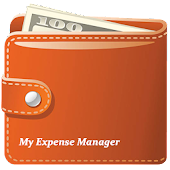My Expense Manager