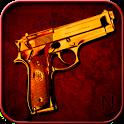 Street Hustle Free MMORPG icon