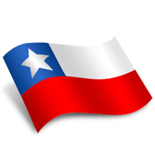 Feriados Chile 2013 file APK for Gaming PC/PS3/PS4 Smart TV