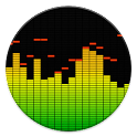 Led Music Effect Pro (Rooted) icon