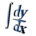 Calculus Tools logo