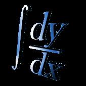 Calculus Tools