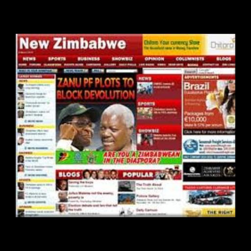 NewZimbabwe