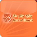 Bank of Baroda M-Connect
