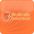 Bank of Baroda M-Connect for Lollipop - Android 5.0