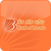 Bank of Baroda M-Connect