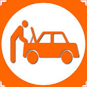 Car repair services mechanic
