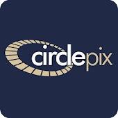 CirclePix