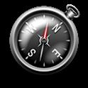 DGT Compass logo