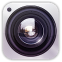 Kapture Moments icon