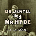 DR JEKYLL Y MR HYDE - ESPAÑOL icon
