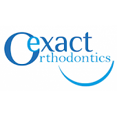 Exact Orthodontics