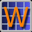 WordyGame Free logo