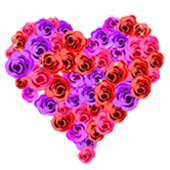 Heart Battery Widget Manager