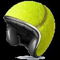 Tennis - Classifica FIT 2017