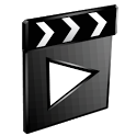 Live Hollywood Movies (HD) icon