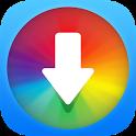 AppStoreVn 4.0 2014 icon