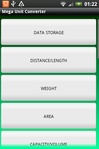 Unit & Hardness Converter App Offers Engineering, Scientific Unit