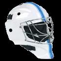 Virtual Goaltender icon