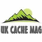 UK Cache Mag icon