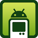 Better Terminal Emulator Pro logo