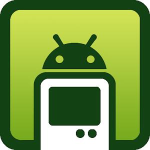 Better Terminal Emulator Pro 工具 App LOGO-APP試玩