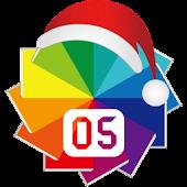 ResPack 05- Christmas