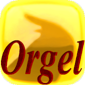Pure Orgel Sound - music box -