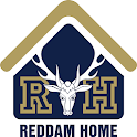 Reddam Home Bedfordview icon